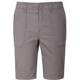 The North Face spodenki sportowe W Horizon SunnSide Short Pache Grey 8 (M)