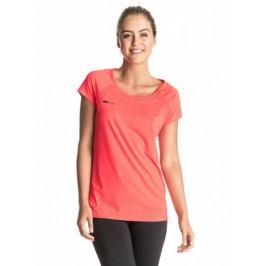 ROXY koszulka sportowa Risingrun Tee J Granatina S