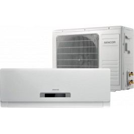 SENCOR klimatyzator SAC 1211CH