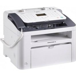 Canon wolnostojący telefaks i drukarka laserowa i-SENSYS FAX-L170 (5258B003)