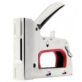 Rapid zszywacz ręczny R353 ze zszywkami w zestawie