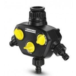 Kärcher adapter na kran z 3 wyjściami (2.645-200.0)