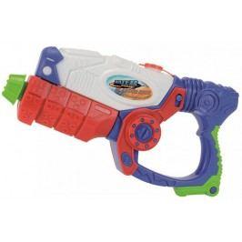 SIMBA Pistolet na wodę 2500