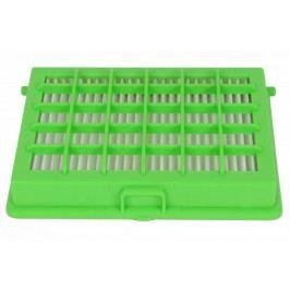 Rowenta filtr wyjściowy do odkurzacza ZR004501 BOX