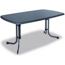 Rojaplast stół PIZARRA 150x90 cm