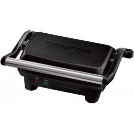 SENCOR grill elektryczny SBG 2051BK