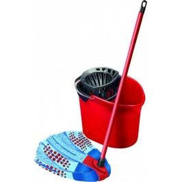 VILEDA Mop Super Mocio set box