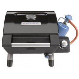 Campingaz grill gazowy series 1 Compact EX