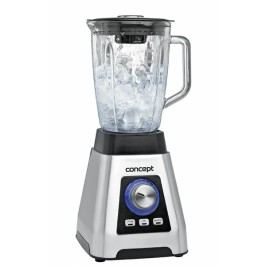 CONCEPT blender do smoothie SM3410 Perfect ice crush
