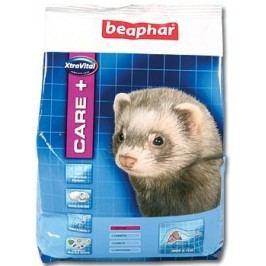 Beaphar CARE+ Fretka 2 kg