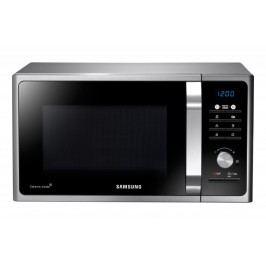 Samsung kuchenka mikrofalowa MS23F301TAS