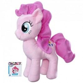 My Little Pony Pluszowy konik Pinkie Pie