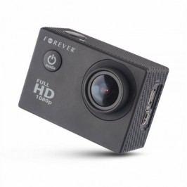 Forever kamera sportowa Forever SC-200