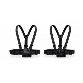 GoPro szelki do mocowania kamery Chest Harness (GCHM30-001)