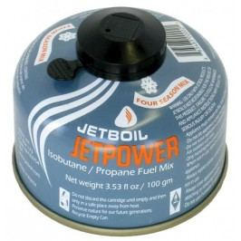 Jetboil Jetpower Fuel 100 g