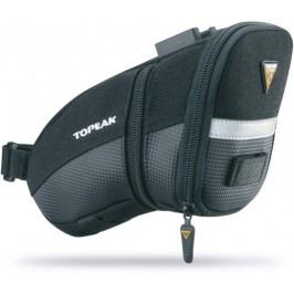 TOPEAK Torba podsiodłowa Aero Wedge Pack-Medium quick click
