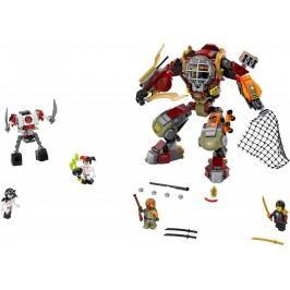 LEGO® NINJAGO™  70592 Mech Ronina