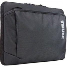 Thule pokrowiec Subterra na MacBook Air/Pro/Retina (15