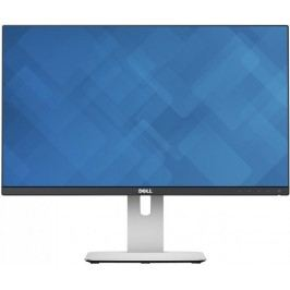 DELL monitor LCD 24