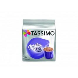 Bosch kapsułki T-Disc Milka Powder - 2x