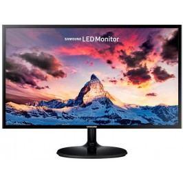 Samsung monitor LCD 24
