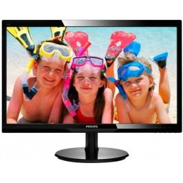 Philips monitor LCD 24