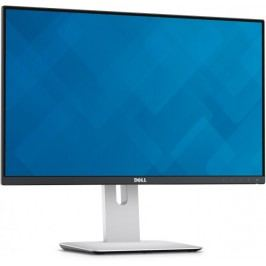DELL monitor LCD 23,8