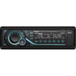 SENCOR radioodtwarzacz SCT 4058MR