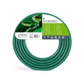 NOHEL GARDEN wąż ogrodowy EKONOMIK 1/2 50m (15213)