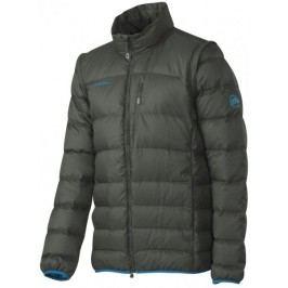 Mammut Whitehorn Tour Is Jacket Men Titanium S