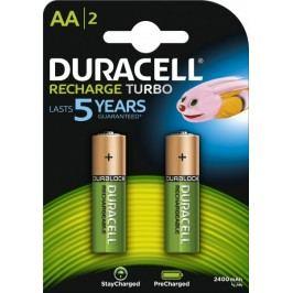 Duracell HR6/AA/2400 mAh (B2)