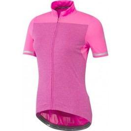 Adidas Koszulka kolarska Supernova SS Climachill Jersey Woman S