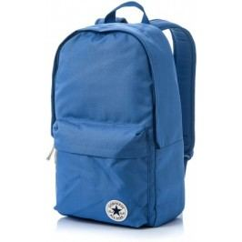 Converse plecak Core Poly Backpack Oxygen Blue