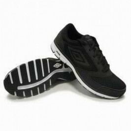 Umbro Runner Black 44,5