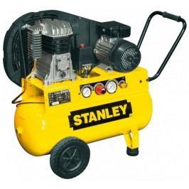 Stanley Kompresor řemenový olejový B 255/10/50