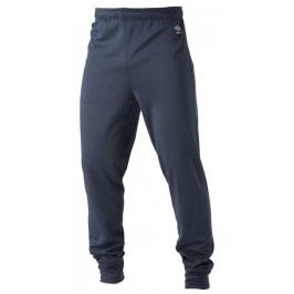 Umbro spodnie dresowe JOSHUA M TRNG Indigo M