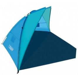 Loap namiot plażowy Beach Shelter Blue