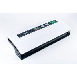 MAXXO zgrzewarka foliowa VM5000