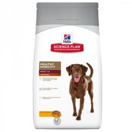Hill's sucha karma dla psa SP Adult Healthy Mobility Large Breed - 12kg