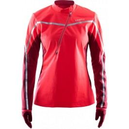 Craft bluza sportowa Top Weather W pink M