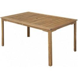 Fieldmann stół ogrodowy FDZN 4002