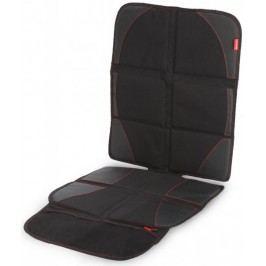 Diono Ochraniacz pod fotelik samochodowy z miejscem na zabawki Ultra Mat Black