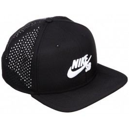 Nike SB Performance Trucker 629243 010