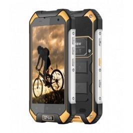 iGET smartfon Blackview BV6000S
