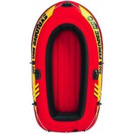 Intex łódź Explorer 196 x 102 x 33 cm