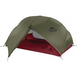 MSR namiot Hubba Hubba NX - Green
