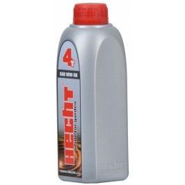Hecht olej do silników 4-suwowych 4T, 8 l