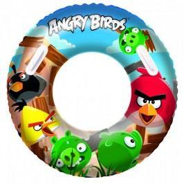 Bestway Koło Angry Birds