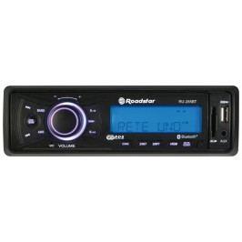 Roadstar radioodtwarzacz RU-285BT