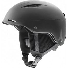Atomic kask Savor Black S